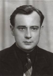 Władysław Dobrzański
